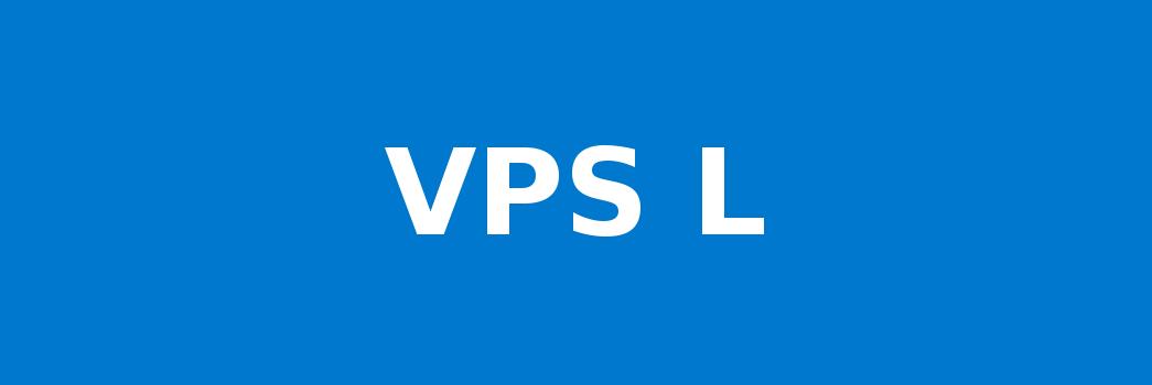 VPS L